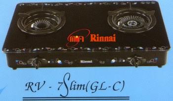 RV 7SLIM (GL-C)
