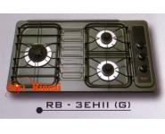 RB - 3EHII (G)