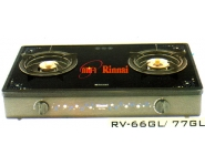 RV- 66GL/77GL