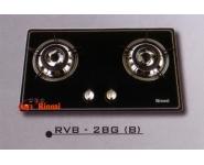 RVB - 2BG (B)