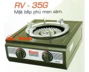 RV - 35G