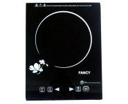 Bếp Điện Fancy - 18A