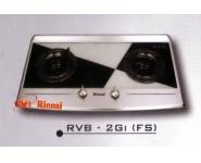 RVB-2GI (FS)