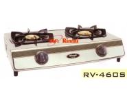 RV-460S