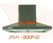 RVH - 900P (G)