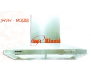 RVH - 900S